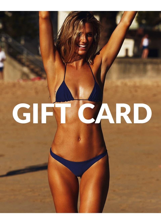 Ark Swimwear eGift Card