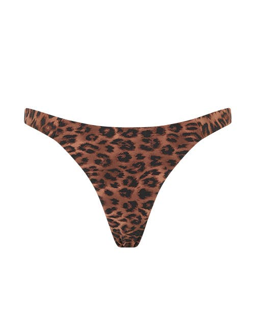 wide band bikini bottoms